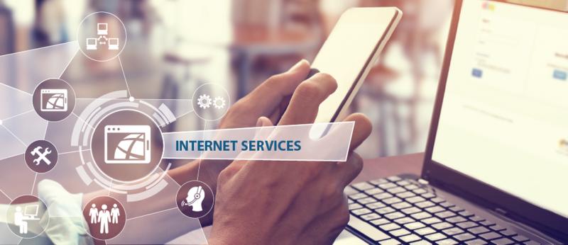 cheap internet service