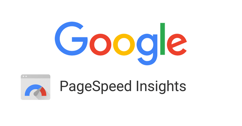 website speed test